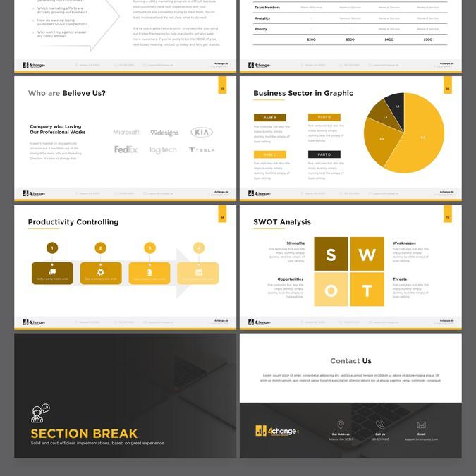 Diseño ganador de Hadinsuk™