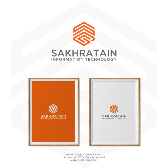Design vencedor por sap_art