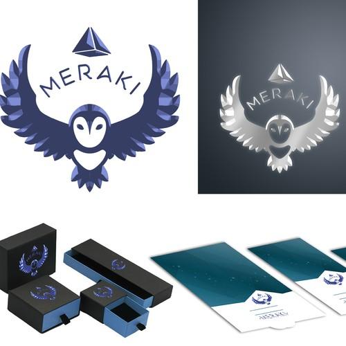Design finalista por Curk