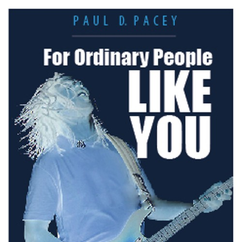 Runner-up design by Fwhitehouse7732