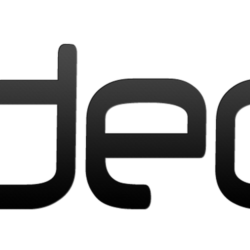 Design finalista por Deedee17