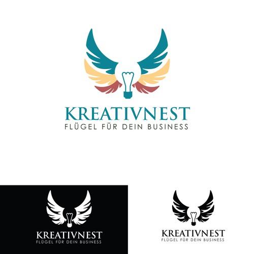 Ontwerp van finalist LC Designer