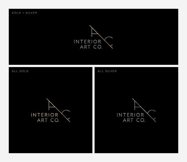 Design vencedor por Apóstrofe Design