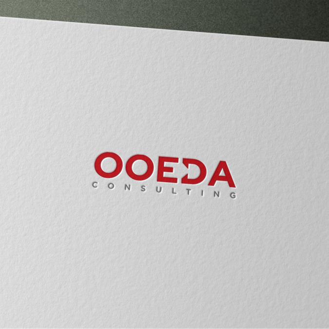 Diseño ganador de Mazida