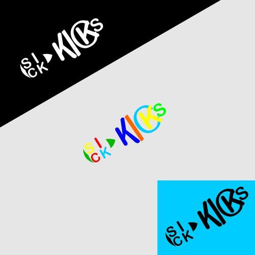 Diseño finalista de kucrit berkah