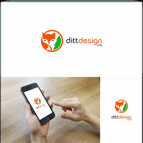 Diseño finalista de keyboART