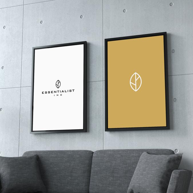 Diseño ganador de maamust™