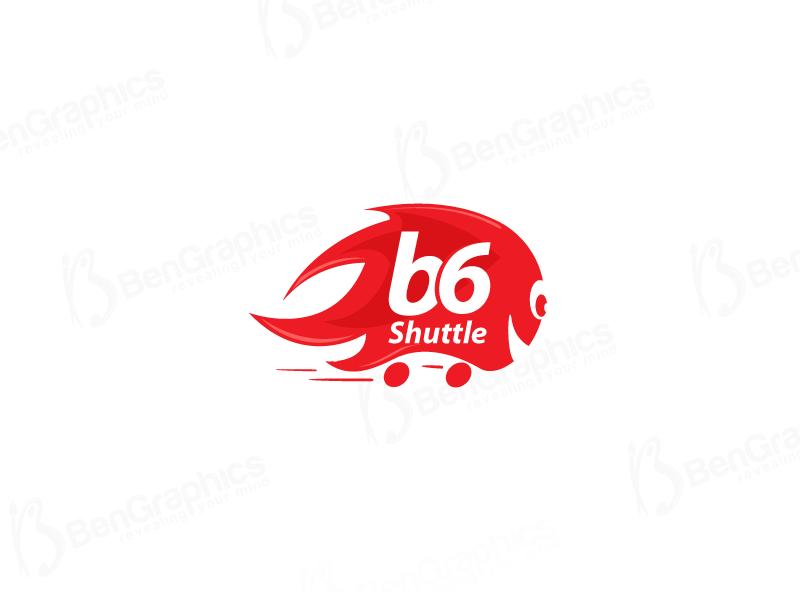 Diseño ganador de BenGraphics