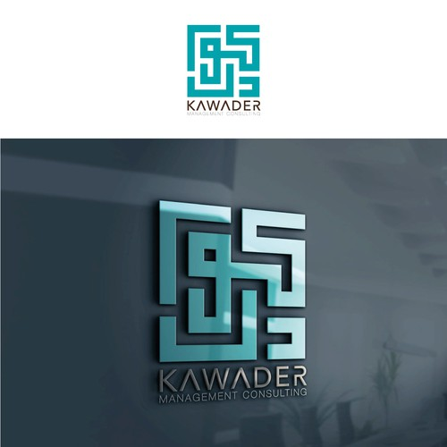 Diseño finalista de Design ART AYB