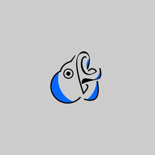 Diseño finalista de cimahi_pae