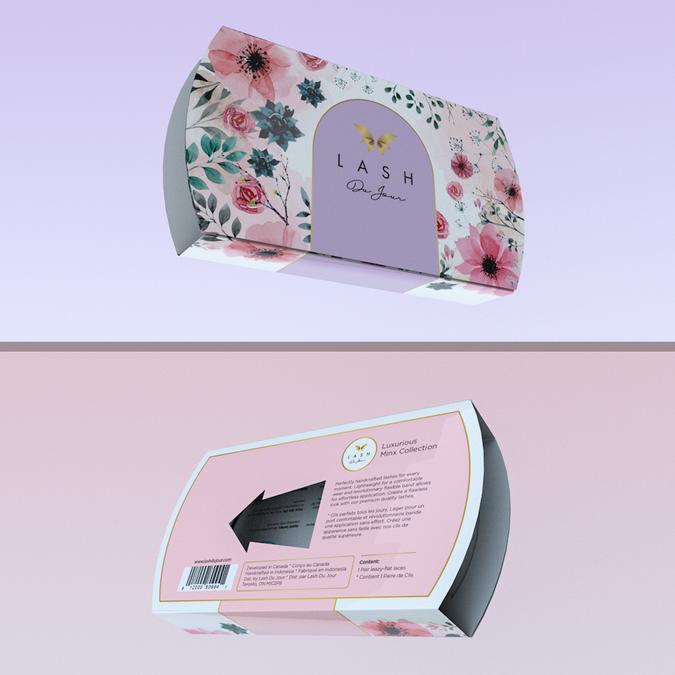 Design gagnant de DLab™