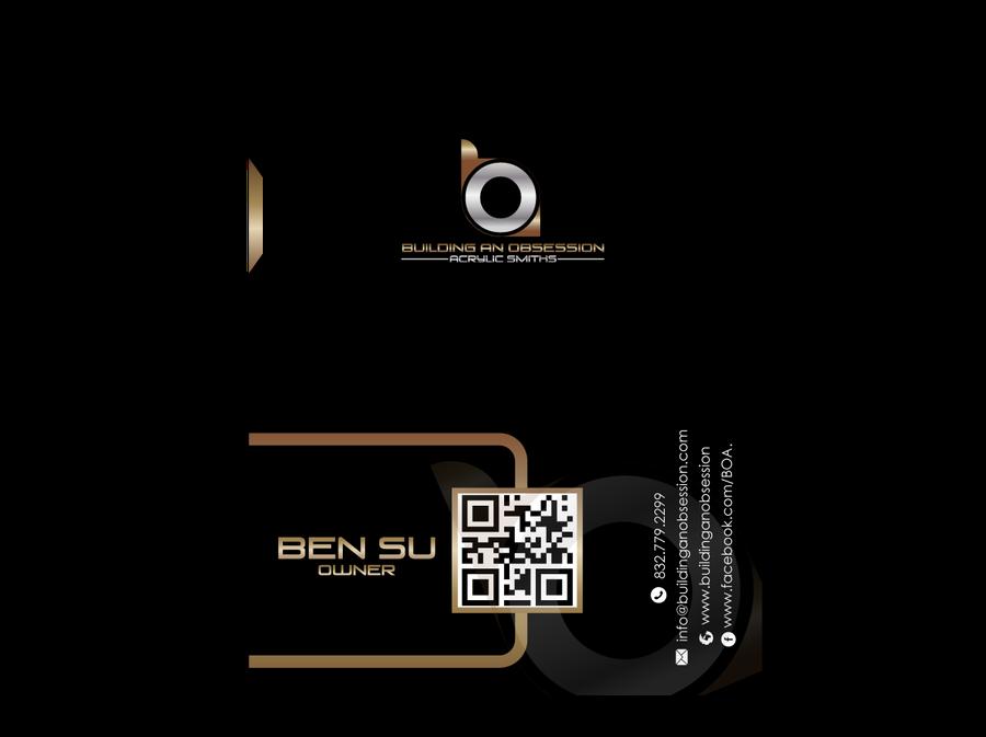 Winning design by Baseer.ud
