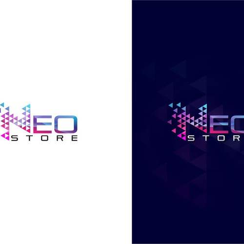 Runner-up design by Fierda