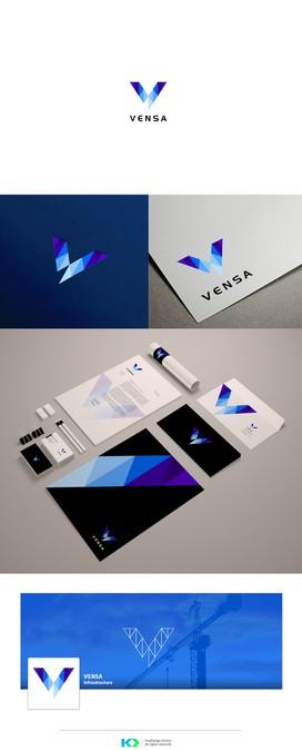 Design vincitore di KisaDesign