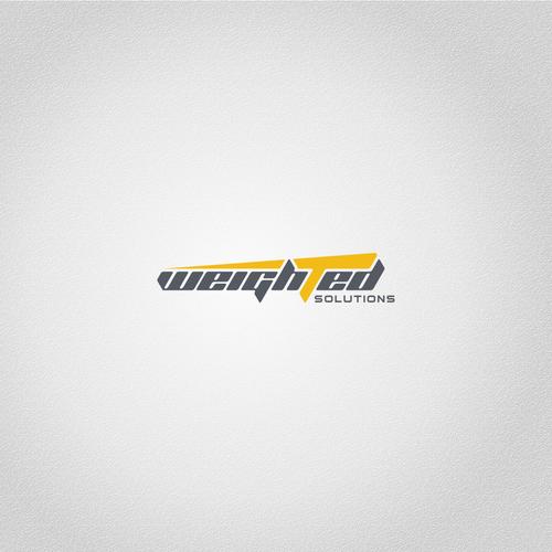 Runner-up design by Keylaamira