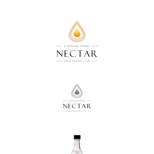 Diseño finalista de NxD