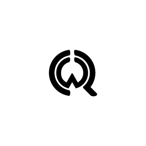 Zweitplatziertes Design von Gager