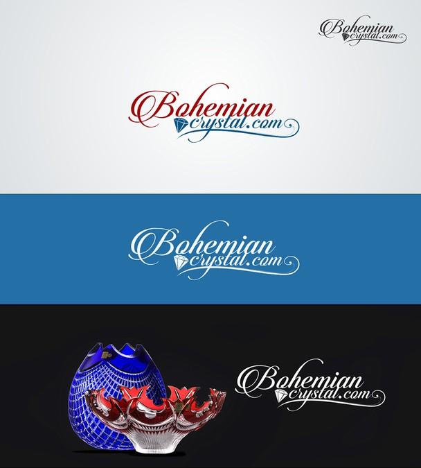 Winning design by XYPER