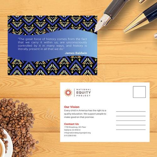 Design finalisti di Md. Billal Sheikh