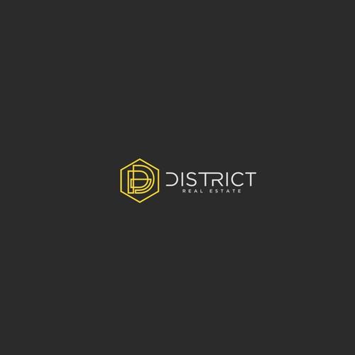 Meilleur design de DeRulz