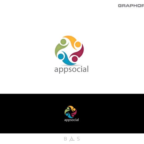Meilleur design de baspixels