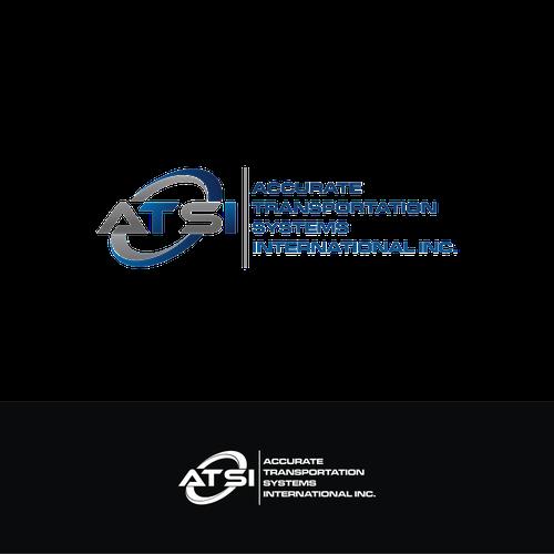 Diseño finalista de taYeM