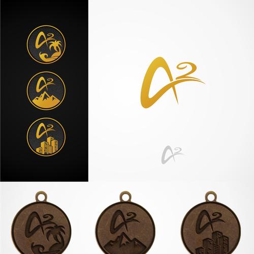 Design finalista por Ardi Karisna