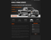 Web page design by Bogdan™