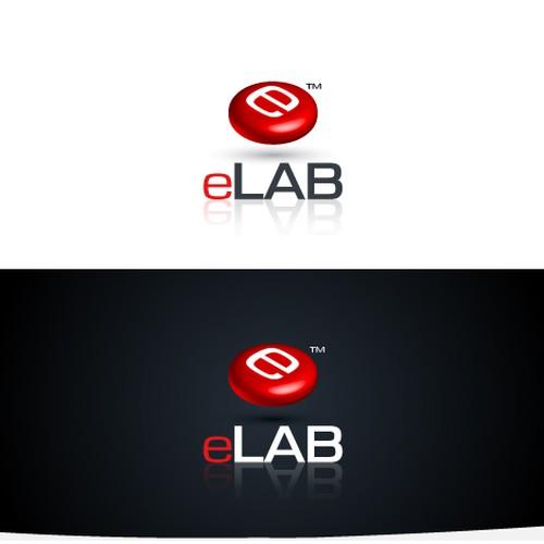 Diseño finalista de eMp