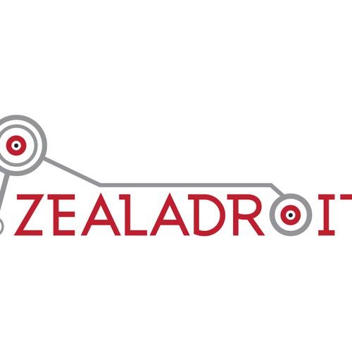 Diseño finalista de GazoH