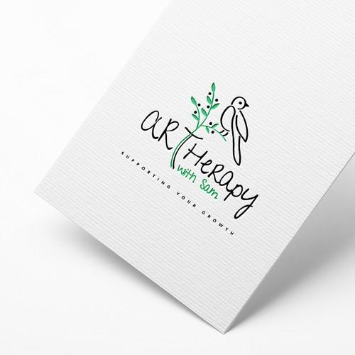 Diseño finalista de kosmata