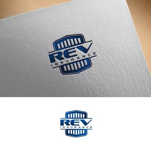 Zweitplatziertes Design von ellie7