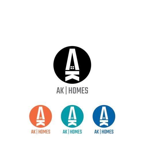 Zweitplatziertes Design von Abhitk.a3