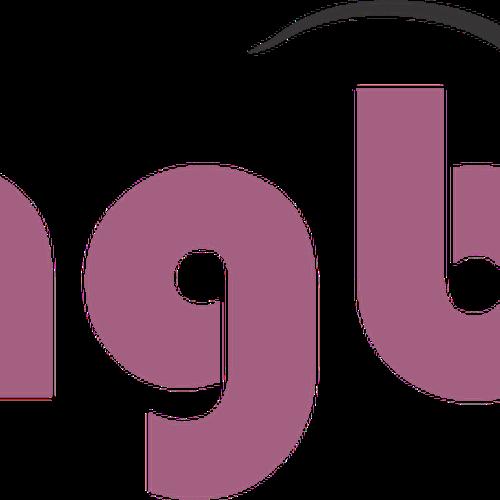 Runner-up design by Davut