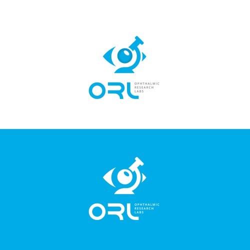 Design finalista por Rick (ZORM)