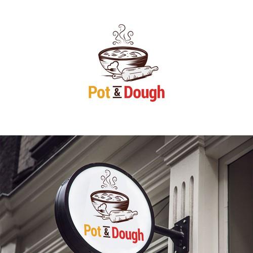 Zweitplatziertes Design von HPDsign