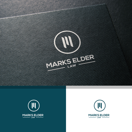 Meilleur design de _Sherlock_76_
