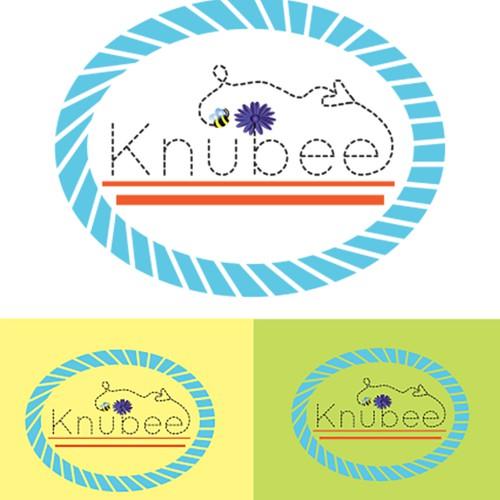 Runner-up design by Sammy Kay Art