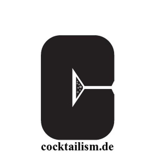 Runner-up design by coleopter