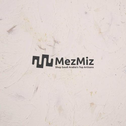 Diseño finalista de metrolinevision