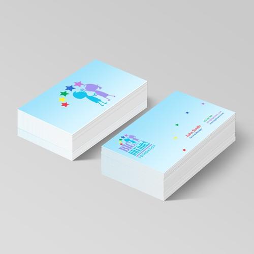 Zweitplatziertes Design von MirelaS
