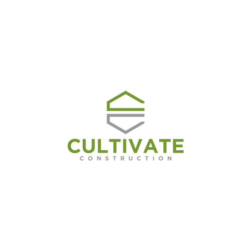 Revolutionize this construction company with a captivating ... - photo#35