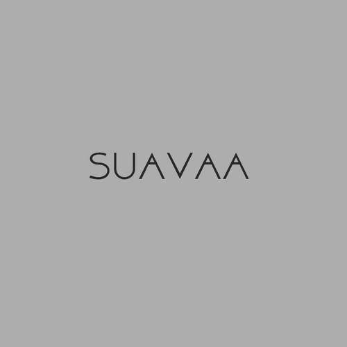 Runner-up design by vakivu