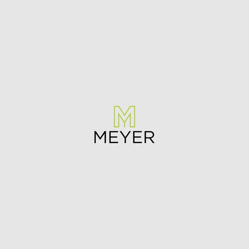 Runner-up design by S M Ø C K™