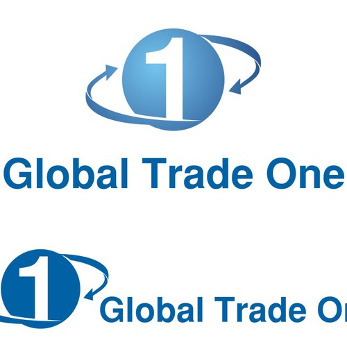 Global trading company goods logo design contest for Global design company