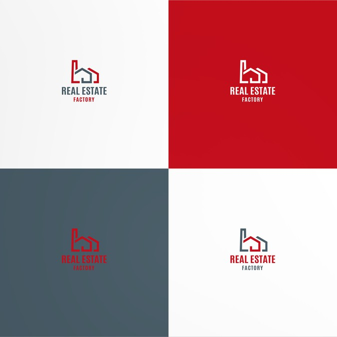 Gewinner-Design von CPlus