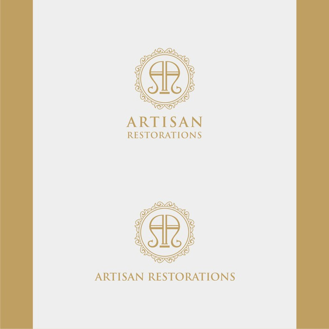 Are you an artisan? So are we  Specialists in Heritage