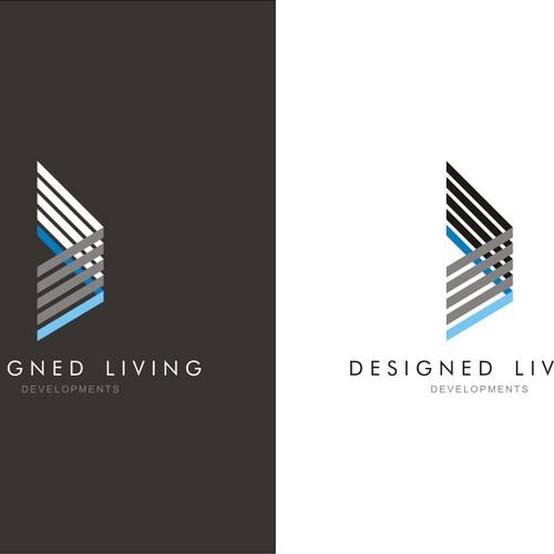 Zweitplatziertes Design von artjo