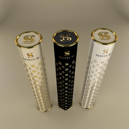 Diseño finalista de bertaka