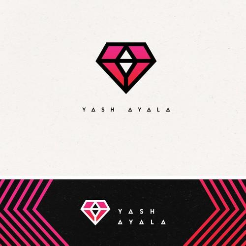 Runner-up design by vepar